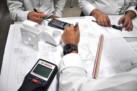 ingenieria y diseño estructural
